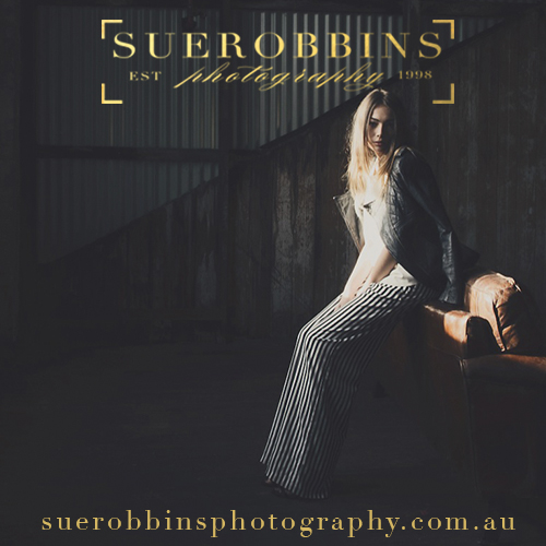 Sue Robbins Photography